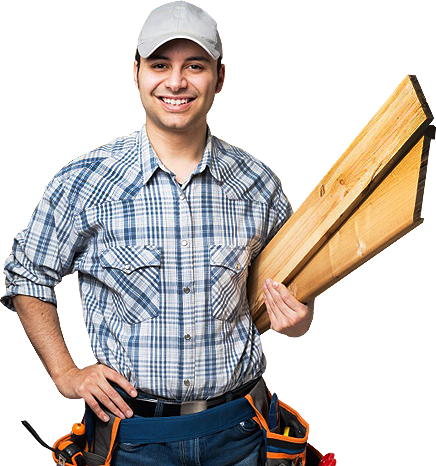 Qualified Reliable Carpenters Sydney's Eastern Suburb