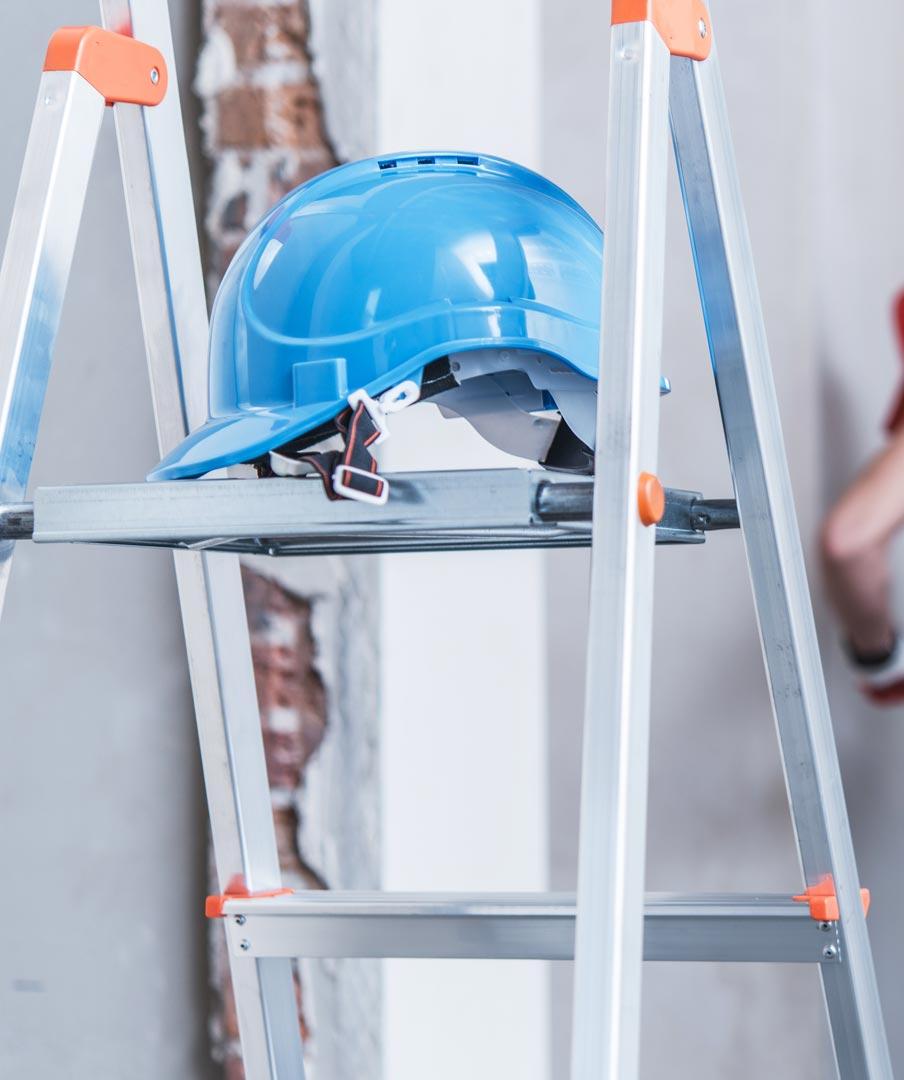 Quality Labour Hire Services